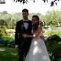 le nozze di Chiara Cucinotta e La Falconiera 31