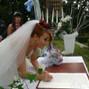 Valentina make up sposa 3
