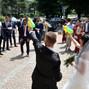 Le nozze di Vincenzo Longo e Photo Idea 6