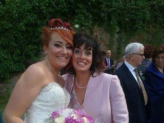 Valentina make up sposa 2
