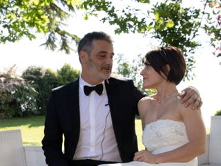 Le Spose di Loredana Perrera 4
