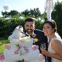 le nozze di Barbara Carta e Qualcosa di speciale - Cake Topper 9