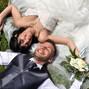 Le nozze di Vincenzo Longo e Photo Idea 11