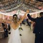 Le nozze di Giulia A. e Luca Tedesco Film Maker 12