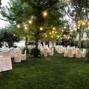 le nozze di Rossella Racano e Masseria Protomastro 8