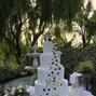Le nozze di Alessandro Obinu e Bacchus 6