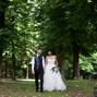 Le nozze di Vincenzo Longo e Photo Idea 8
