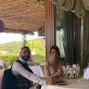 Le nozze di Fabiola e Hotel Pulicinu 11