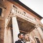 le nozze di Christine Maestri e Tenuta La Fratta 10