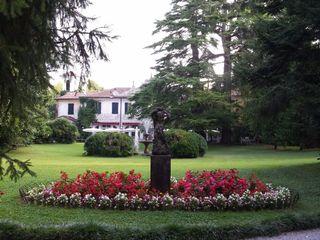 Villa Luppis 2