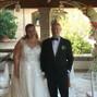 Le nozze di Sabrina e Il Giardino della Sposa 6