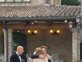 Il Giardino della Sposa 2