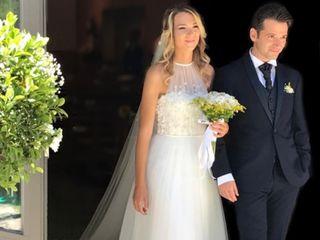Cotin Sposa 2
