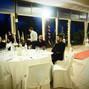 Le nozze di Mattia Quaglietta e Parc Hotel Villa Immacolata 10