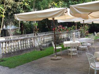 Villa Luppis 6
