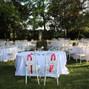 le nozze di Eleonora Fogli e Mareventi 29
