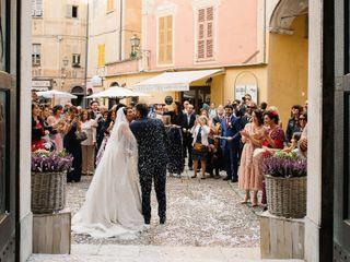 Julian Kanz Wedding Photography 4