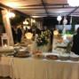 le nozze di Antonio Federica Pirozzo e Villa Riis 12