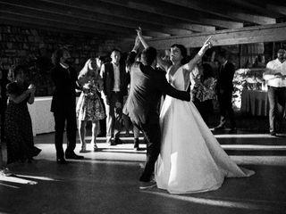 Julian Kanz Wedding Photography 5