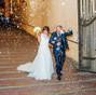 Le nozze di Erika e Cavallo Spose 7