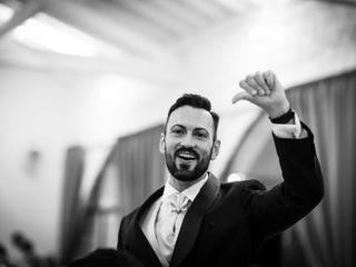 Gian Carlo Mazzetti Fotografia 5