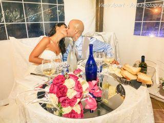 Wedding experience 4