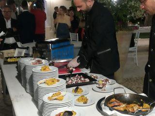 Giardina Banqueting 3