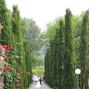Le nozze di Patricia Destelle e Villa Fambrini 3