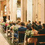 Le nozze di Annalisa De Angeli e Four Leaf 7