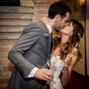 le nozze di Lucia Gramignoli e Arcobaleno Studio Fotografico 1