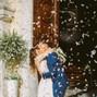 Le nozze di Annalisa De Angeli e Four Leaf 9