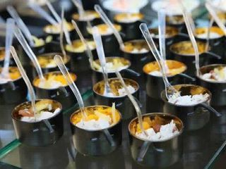 Catering Marchionni 3
