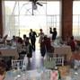 Le nozze di Irene Murciano e Quel Quid Location 22