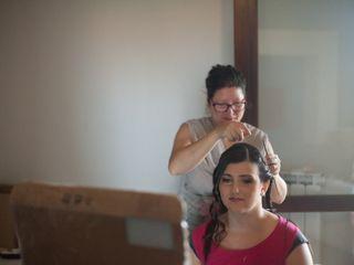 Studio Vanity  Acconciature Unisex 3