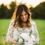 Le nozze di Annalisa De Angeli e Four Leaf 10