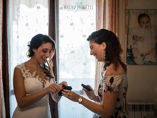 Mauro Paoletti Photography 4