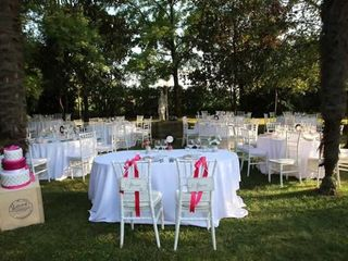 Catering Marchionni 5