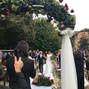 le nozze di Anahi Ramirez e I fiori di Sara Due 9