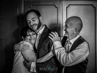 Mauro Paoletti Photography 5