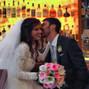 Le nozze di Eleonora P. e SharpCatStudio di Mattia Talassi 8