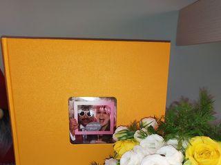 Flàshati Photobooth 1