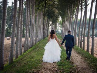 Idea Sposa di Torino 5