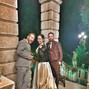 Le nozze di Serena Arpini e Swing Up - Alberto Live 9