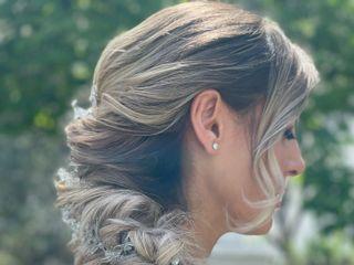 Orazio Spisto Hair & Make Up Artist 4
