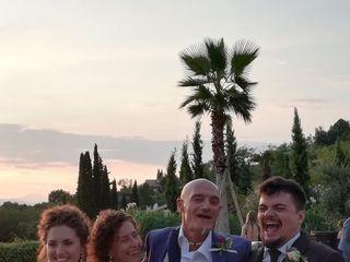 Casa della Sposa 3
