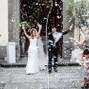 Le nozze di Matteo Tomasini e Daniele Cortinovis Fotografia 6