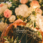 Le nozze di Annalisa De Angeli e Four Leaf 15