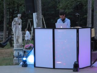 Matteo Gardin Wedding Dj 4