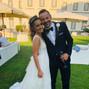 Le Spose di Giò 11
