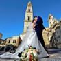 Le nozze di Francesca Francesca e Francesco Padula Photography 43
